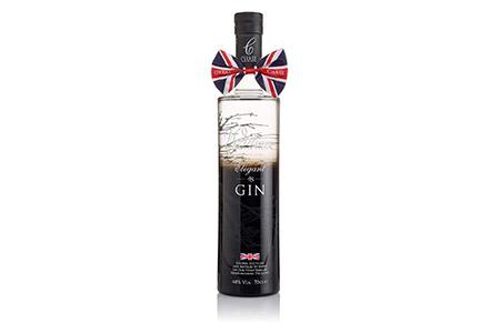Williams Chase Gin Apple Elegant