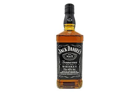 Jack Daniels No7